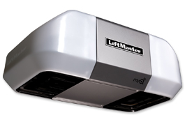 LiftMaster_8355