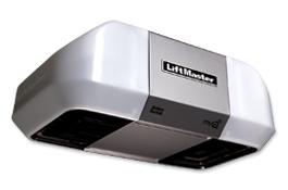 LiftMaster 8360